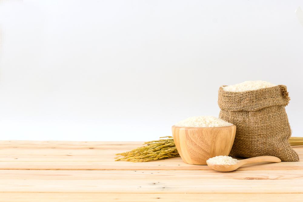 Приготовление риса рецепт