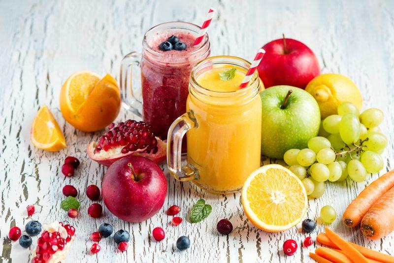 какие продукты снижают вес и помогают похудеть пхукет