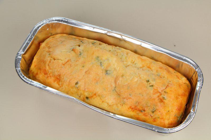 Рыбный пирог с рисом рецепт