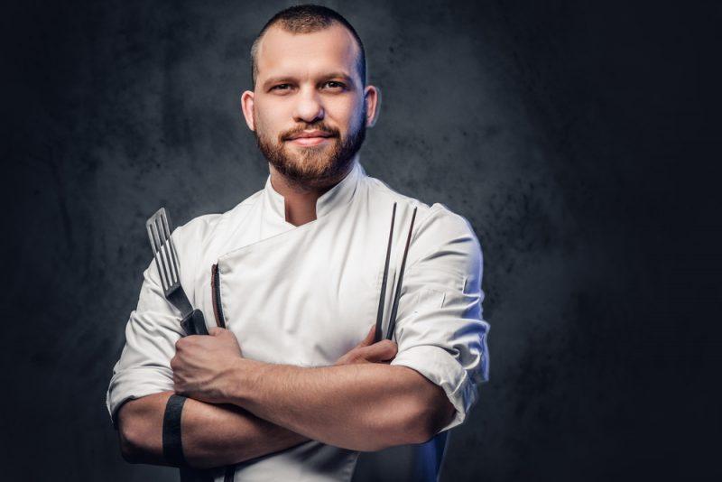 Рецепты вкусных, быстрых и очень простых блюд