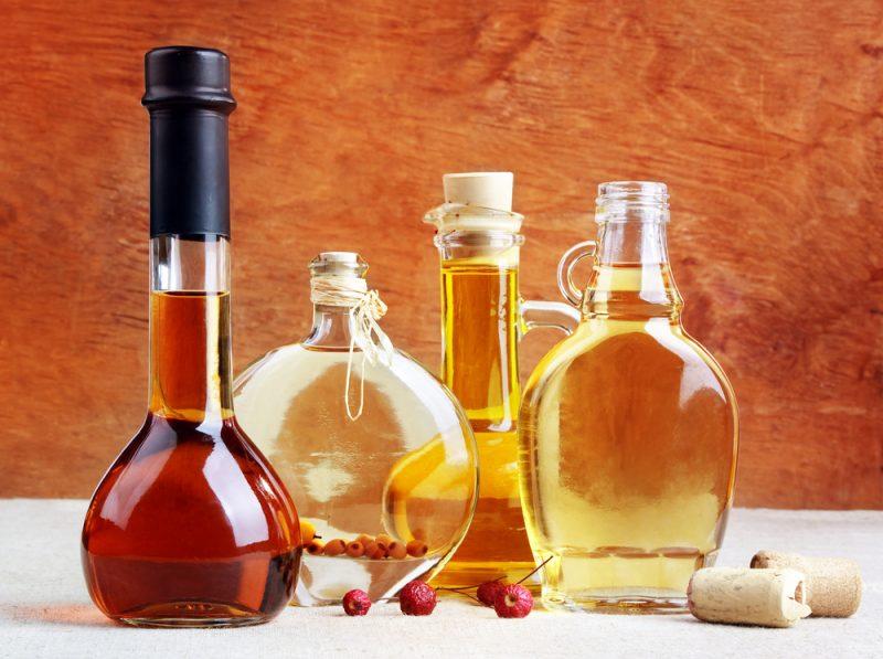 Медовуха: рецепты приготовления с фото