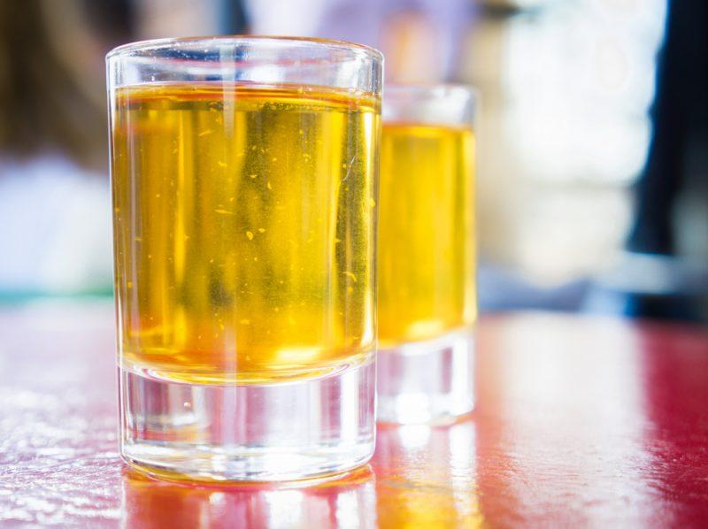 Медовуха: пошаговый рецепт с фото