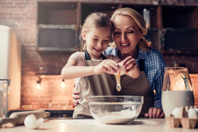 Как приготовить яичницу: проверенные рецепты