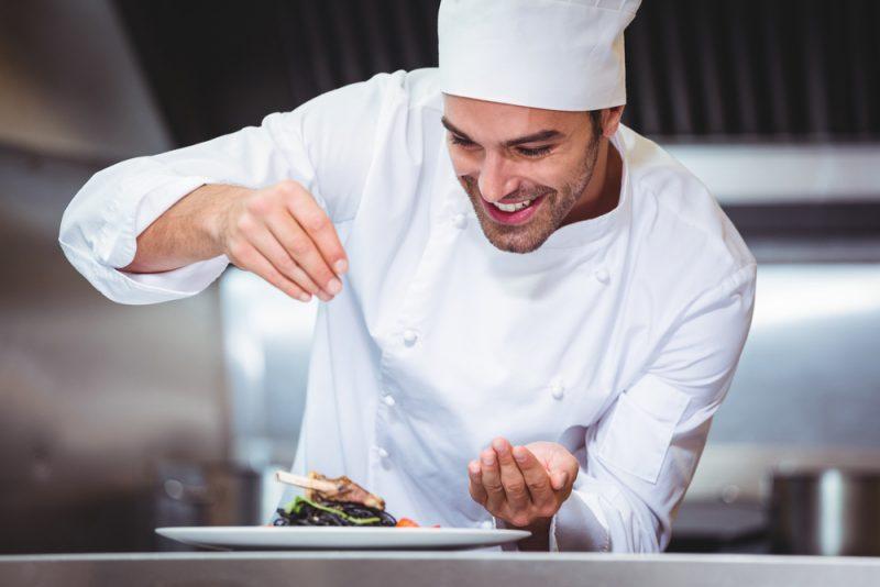простые кулинарные рецепты