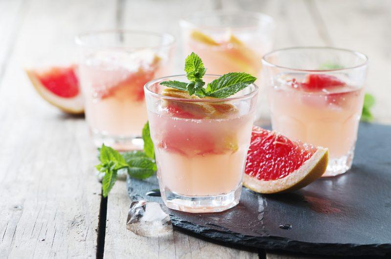 Мартини: состав, виды, с чем пьют, рецепт