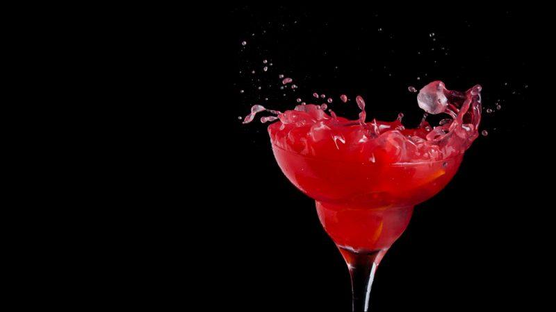 Дайкири: наполните вечер хорошим вкусом