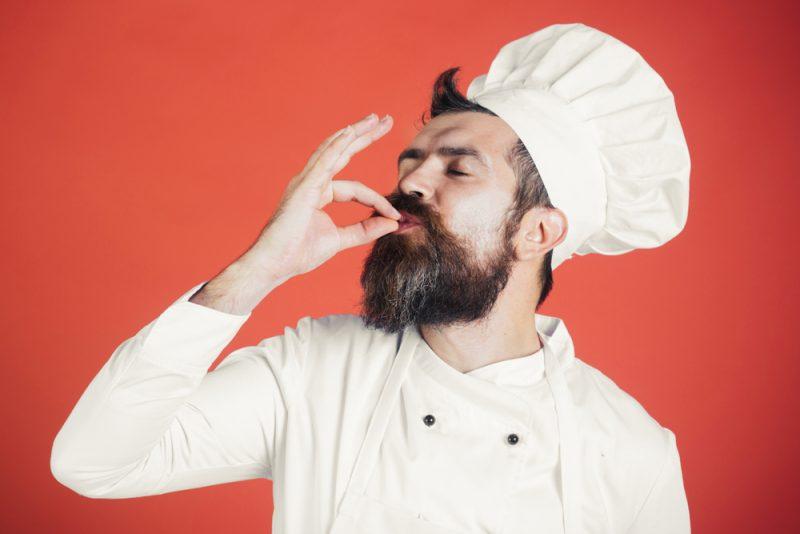 Идеальный ужин: рецепты приготовления
