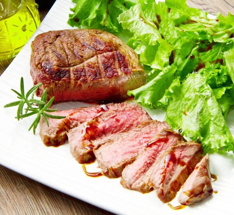 корейка свиная рецепты в духовке