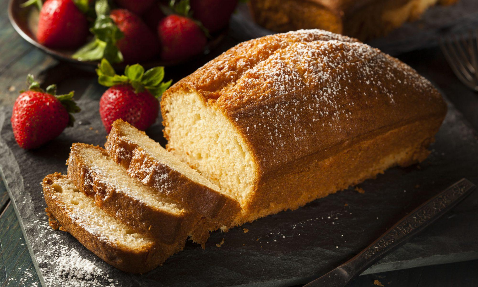 Рецепт бисквита для торта: соблюдаем все тонкости!