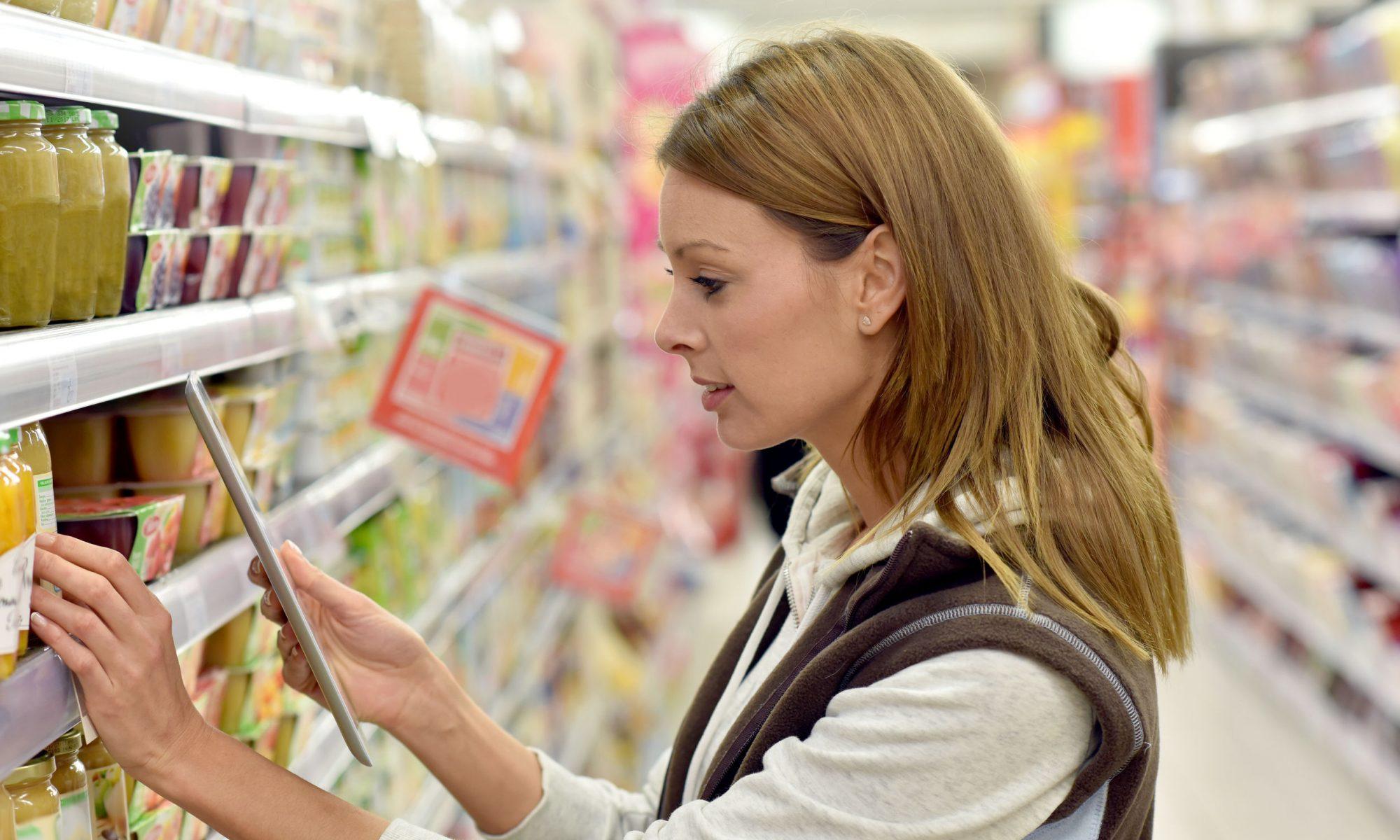Коронавирус: новости от Шефмаркет