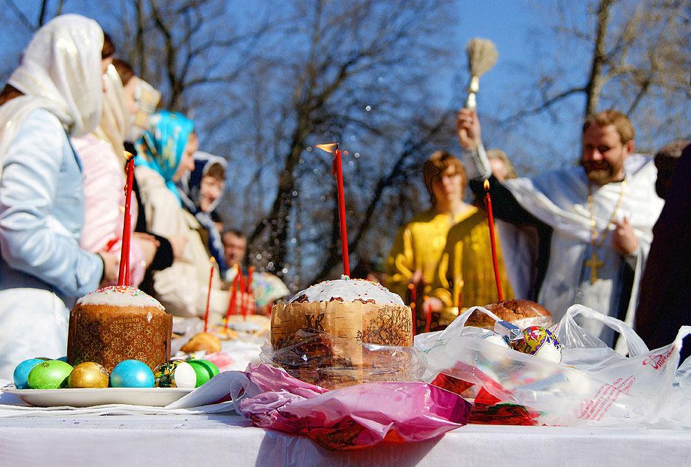 религиозные традиции картинки поможет только обработке