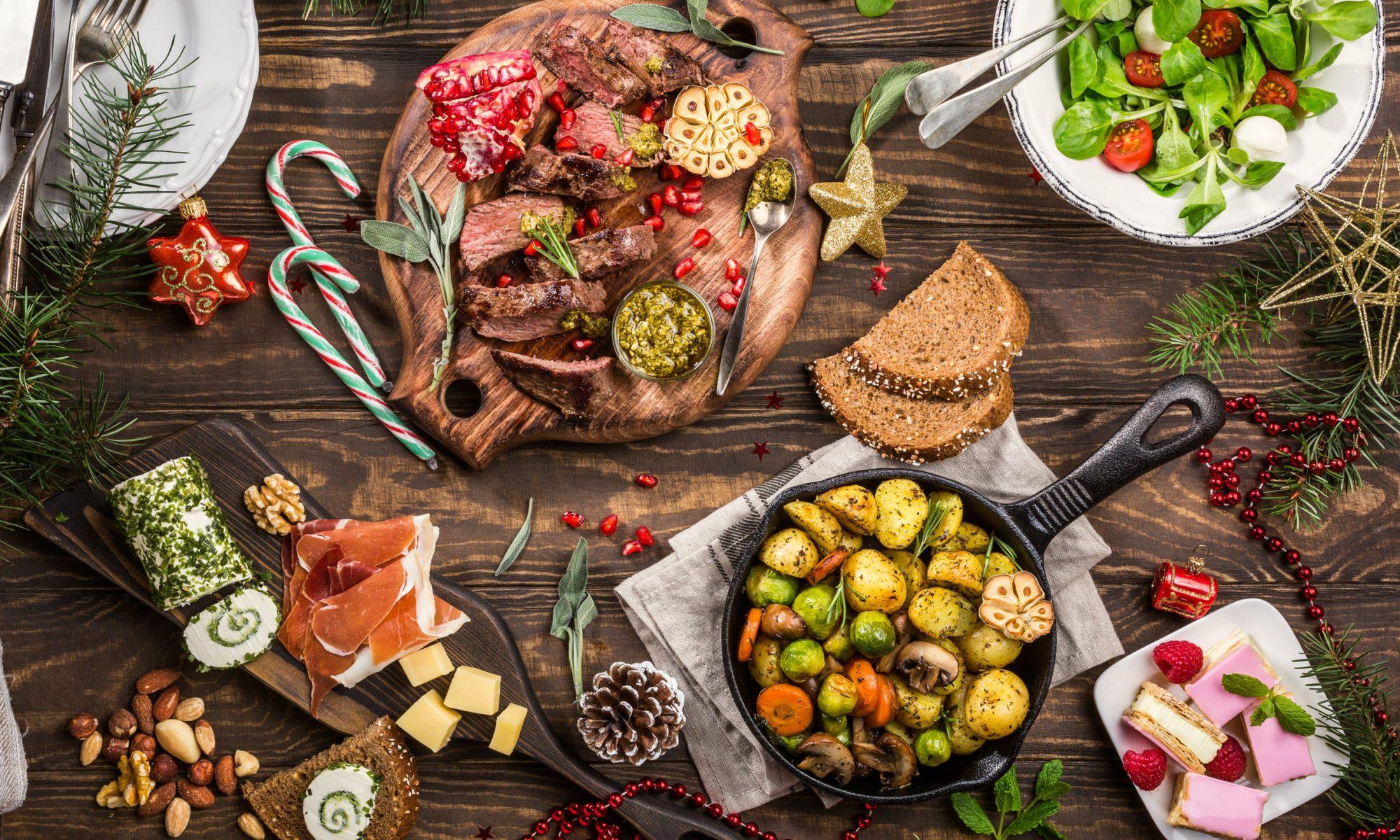 Что приготовить в духовке быстро и вкусно?