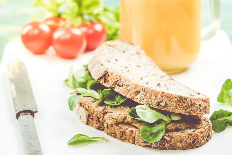Как приготовить паштет в домашних условиях без мяса