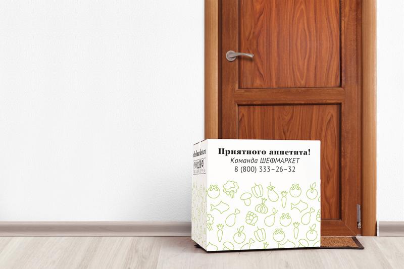 Русский борщ (32 рецепта с фото) - рецепты с фотографиями на Поварёнок.ру