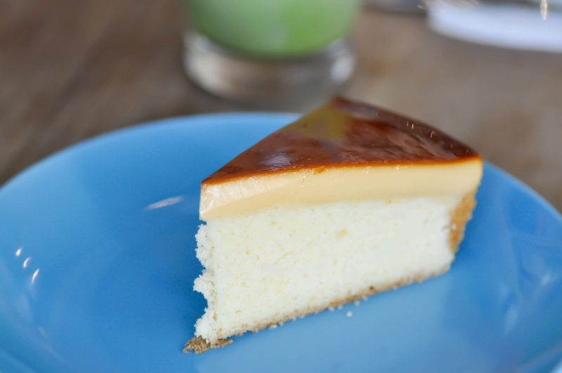 Рецепт бисквита на горячем молоке
