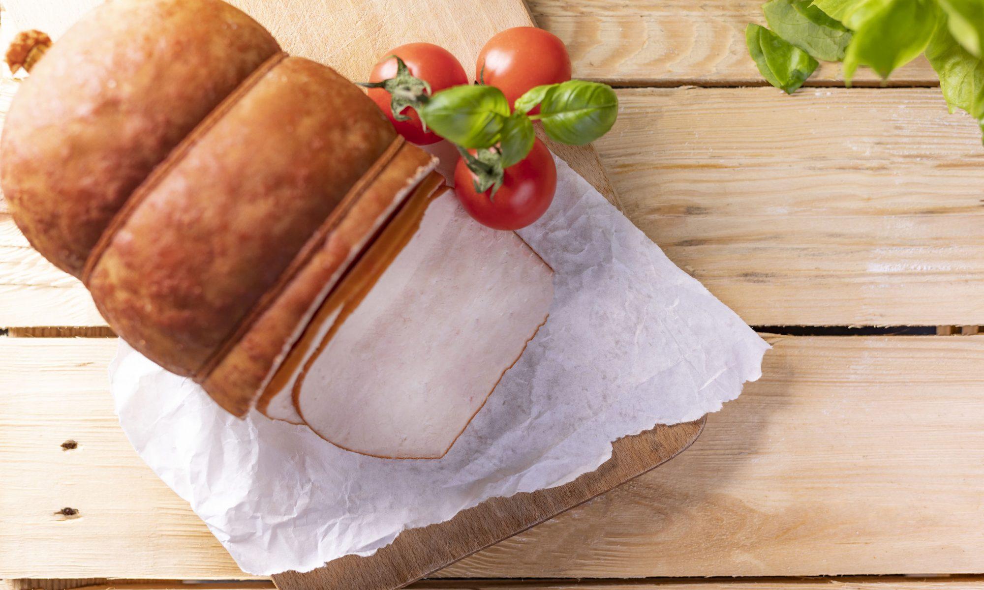 Как приготовить буженину: вкусные рецепты от Шефмаркет