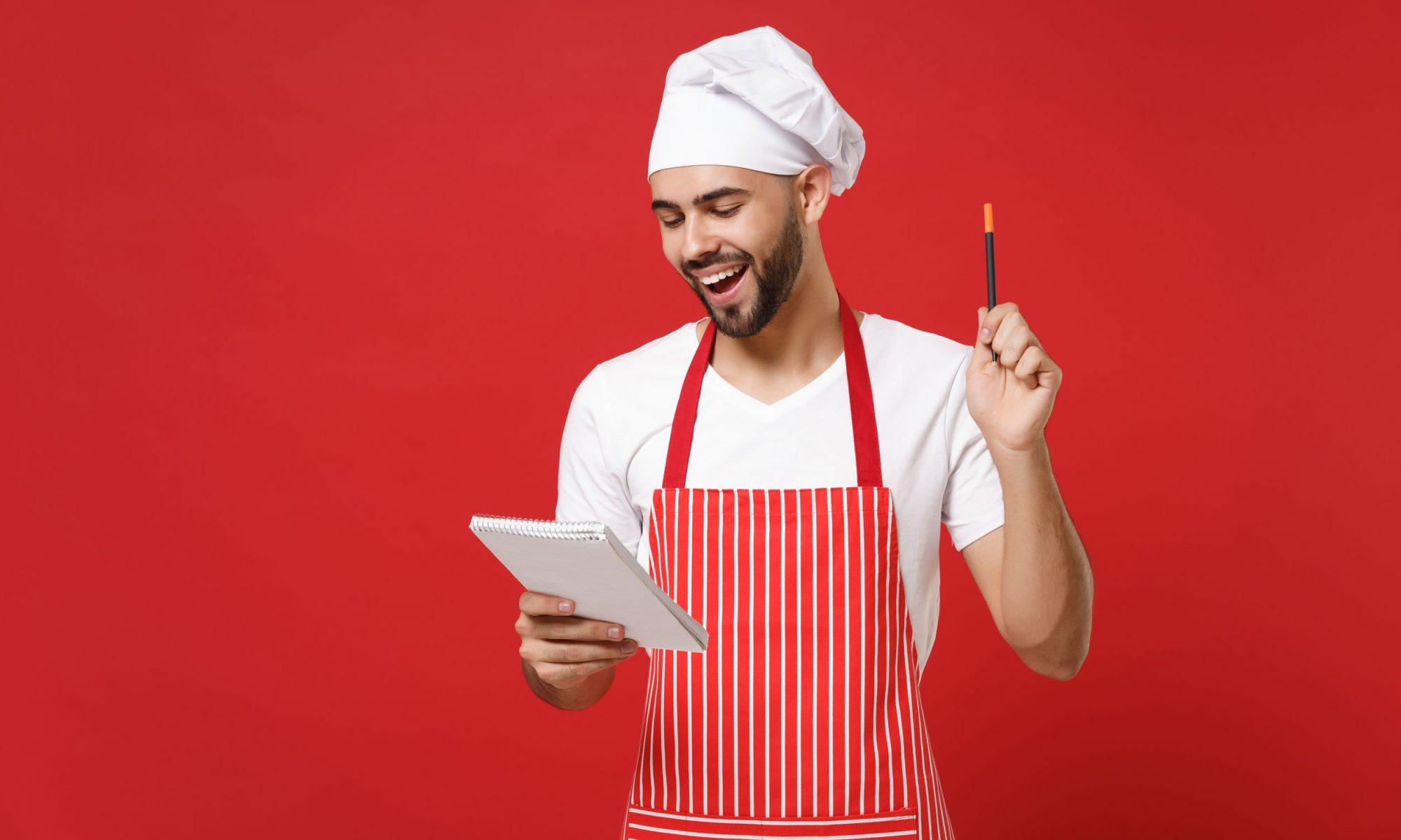 Самые странные кулинарные рекорды