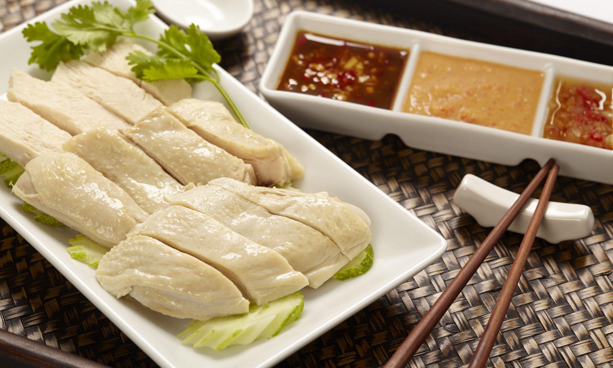 Что можно приготовить курицы: рецепты от Шефмаркет