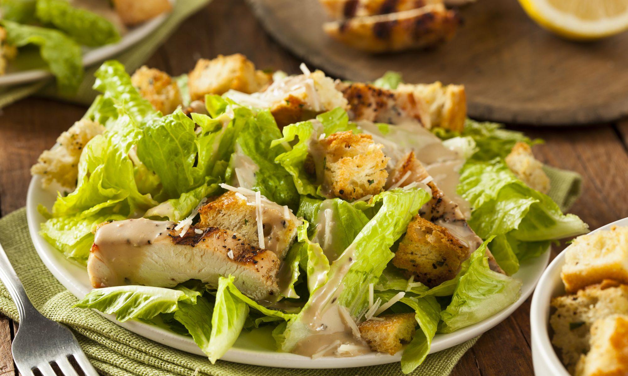Рецепты салатов с пекинской капустой от Шефмаркет