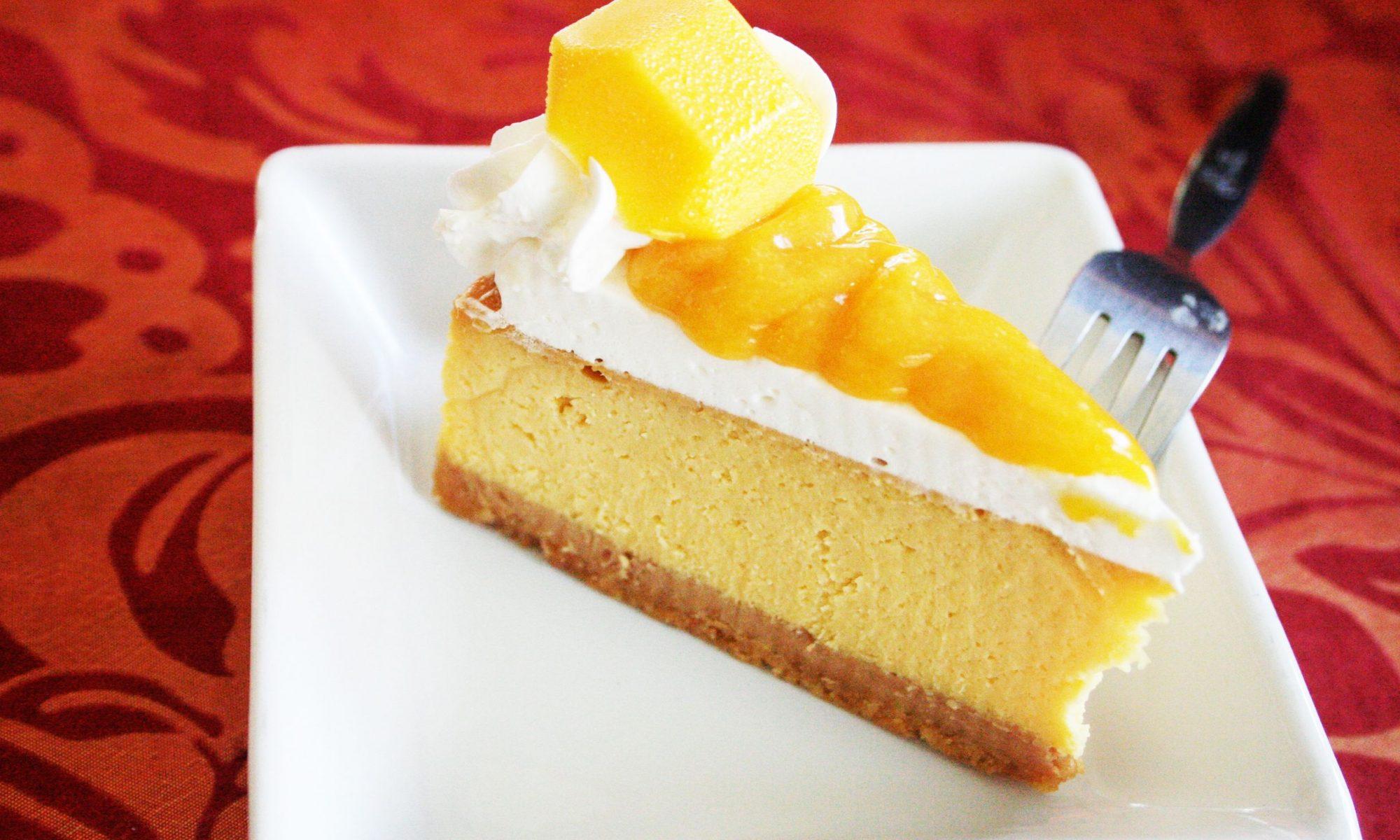 Полезно и вкусно: готовим ароматный пирог с облепихой