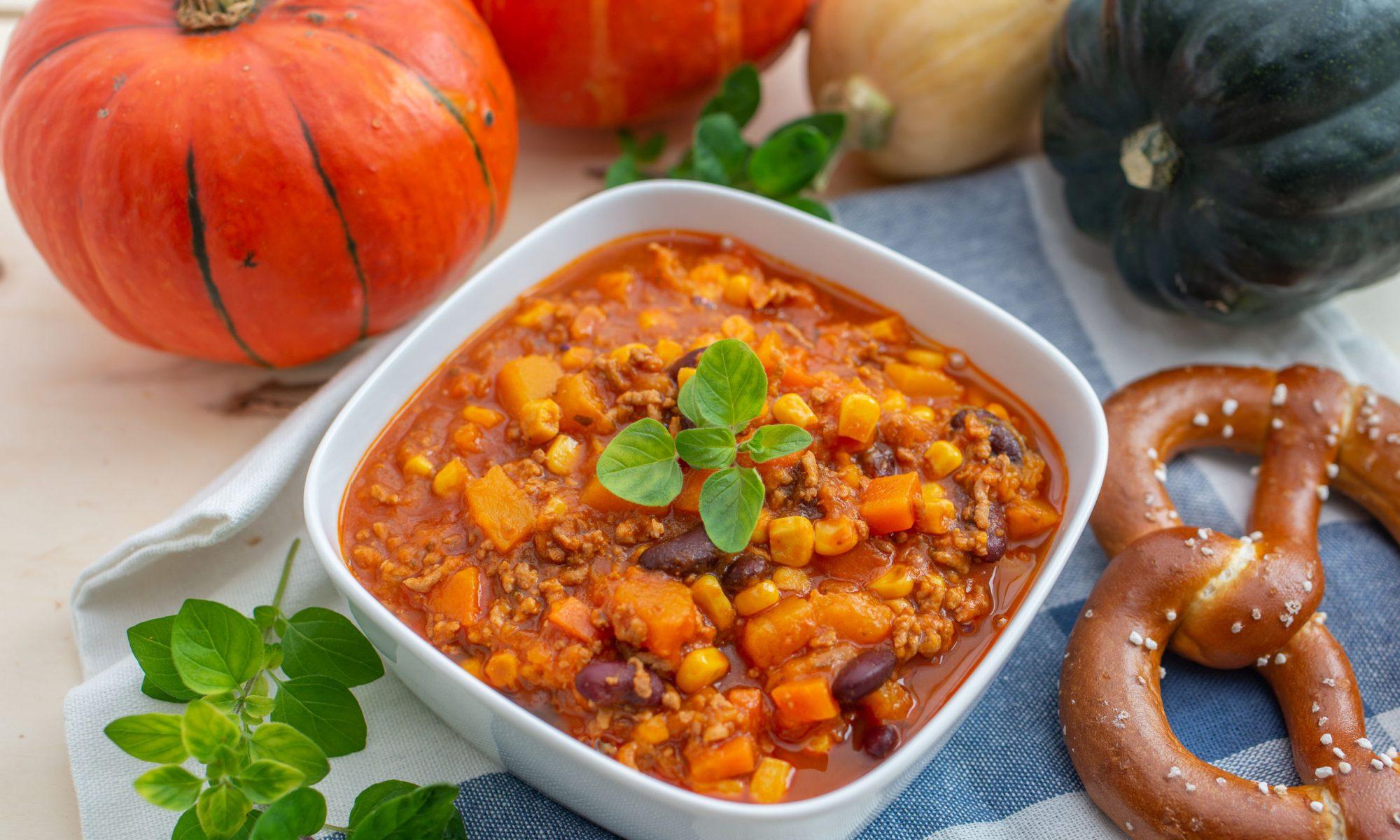 Фасоль в томатном соусе: самый вкусный рецепт