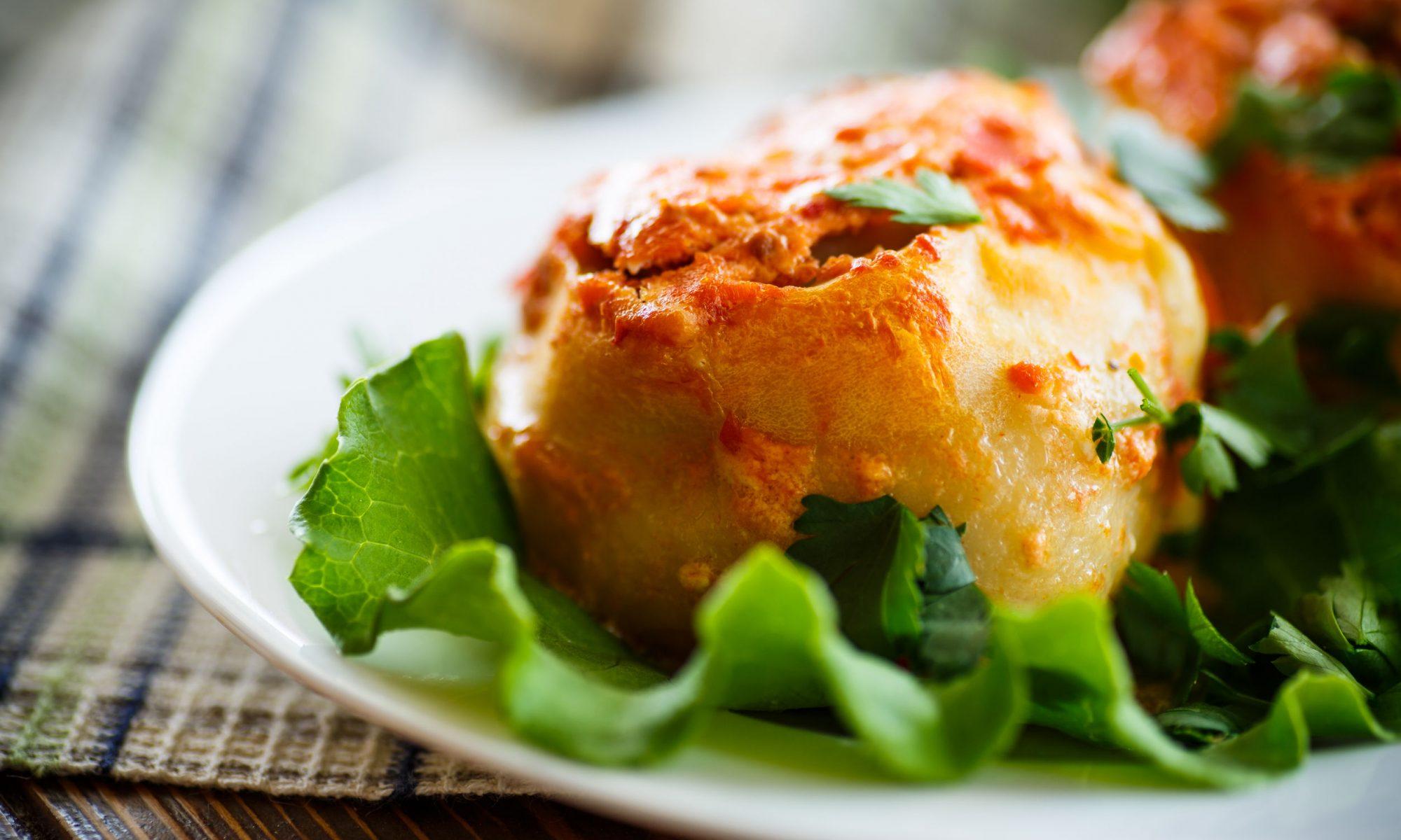 Ленивые манты на сковороде: рецепт для начинающих хозяек
