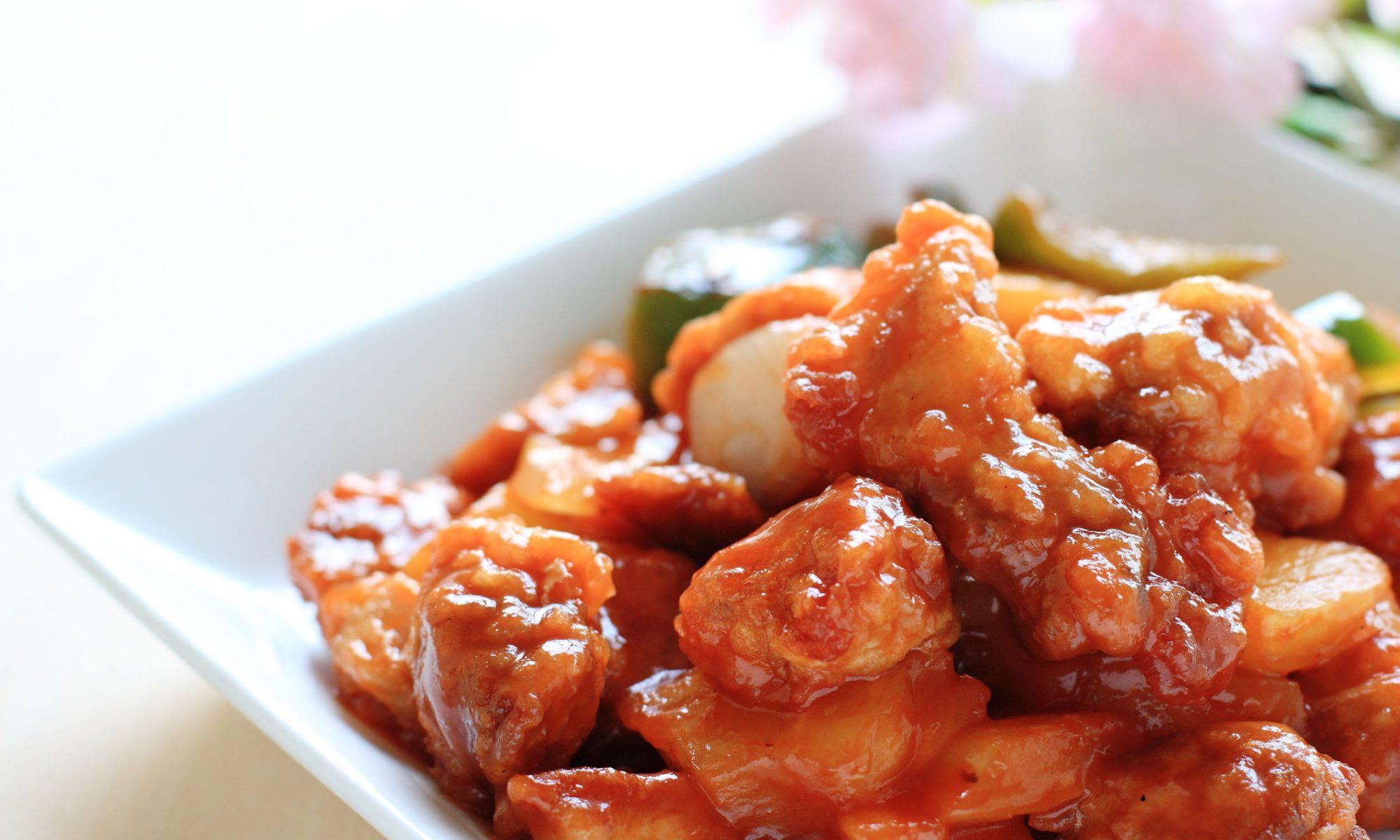 Свинина это довольно деликатный продукт, который легко испортить неправильным приготовлением.