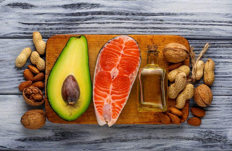 Авокадо: 8 полезных свойств суперфуда