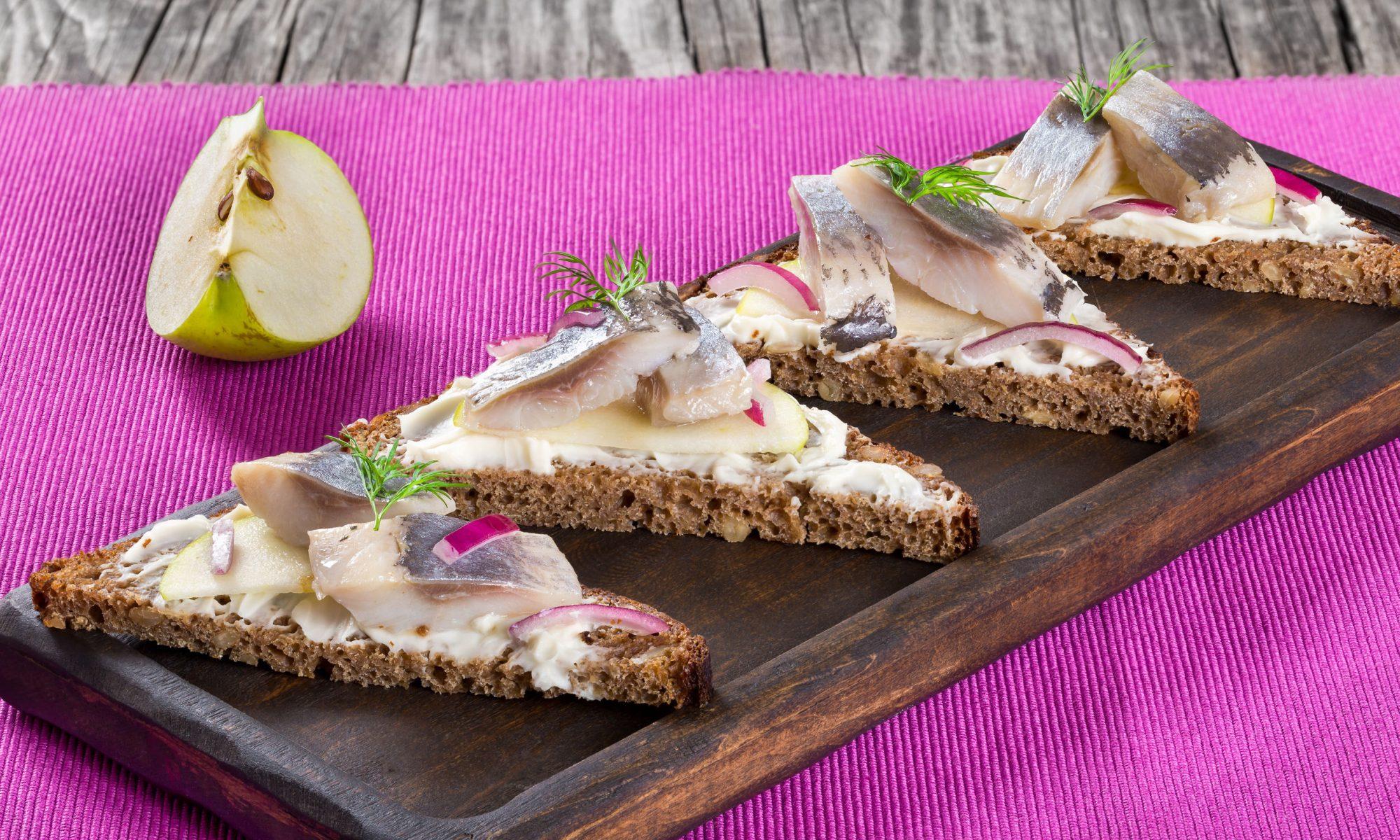 Сагудай из рыбы: самый вкусный и простой рецепт