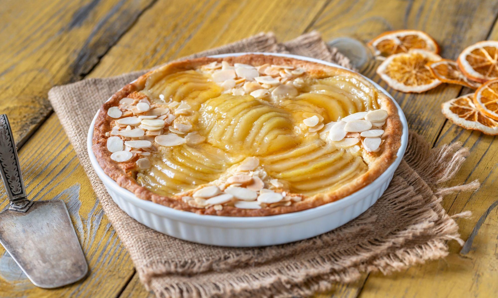 Постный капустный пирог – рецепт, проверенный временем