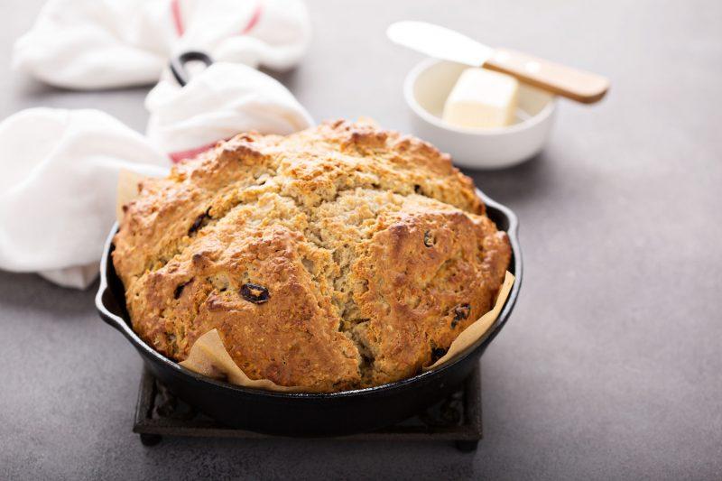 Рецепт французского хлеба в хлебопечке