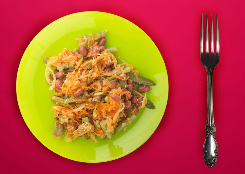 Кабачки: быстрый и вкусный рецепт на сковороде