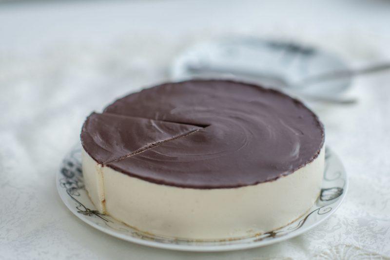 Торт «Птичье молоко»: самый вкусный рецепт