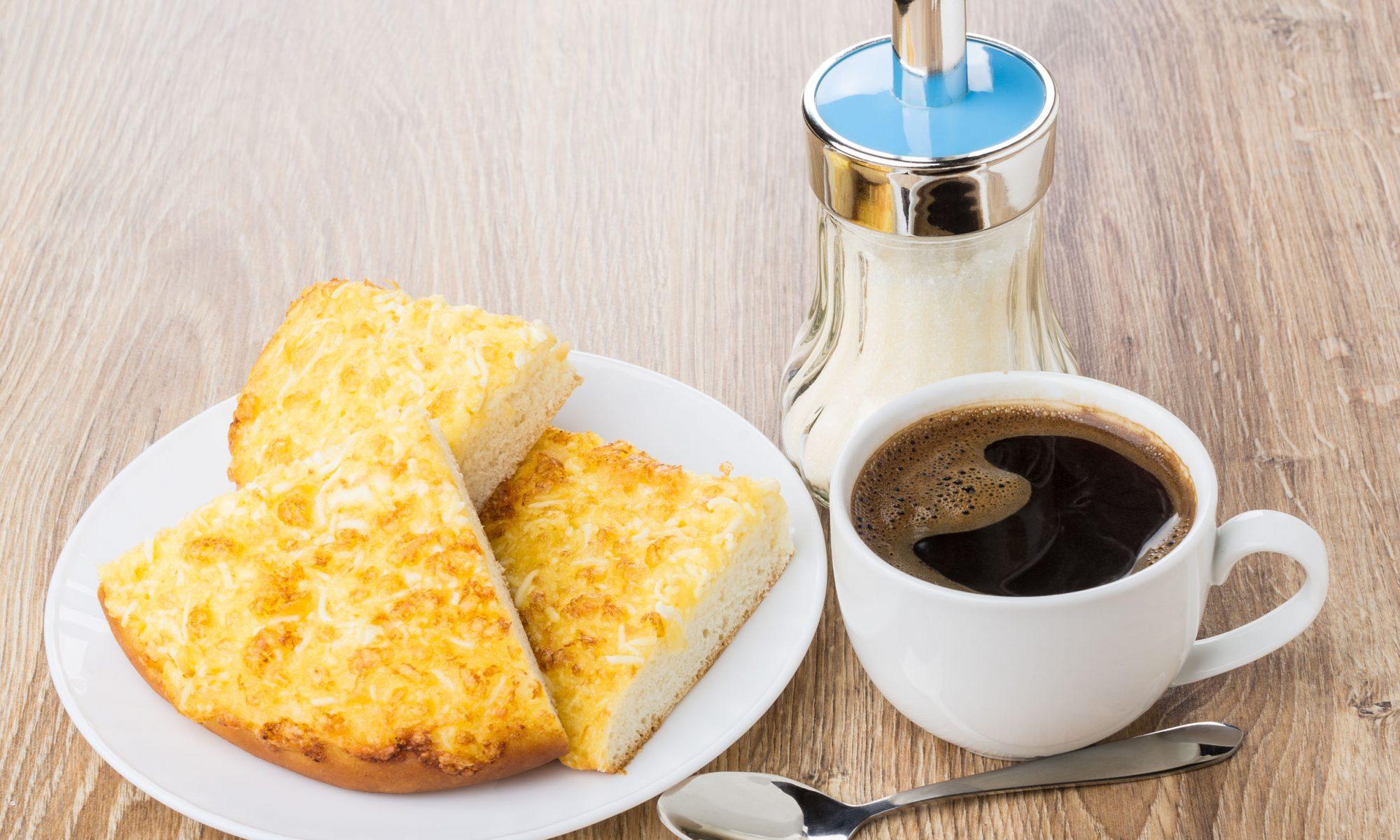 Татарские лепешки: пошаговые рецепты приготовления