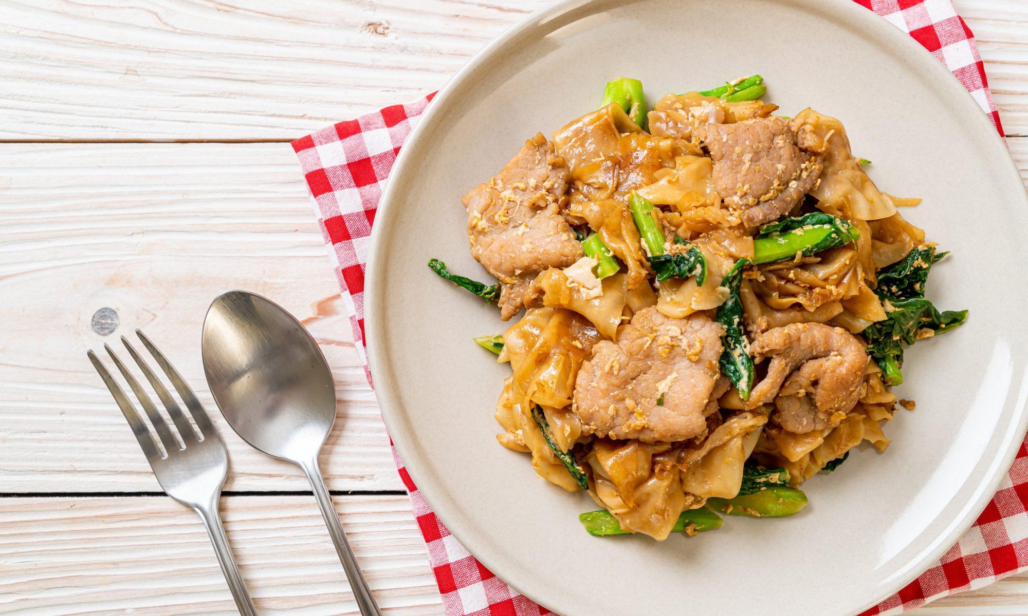 Блюда из соевого мяса: рецепт от Шефмаркет