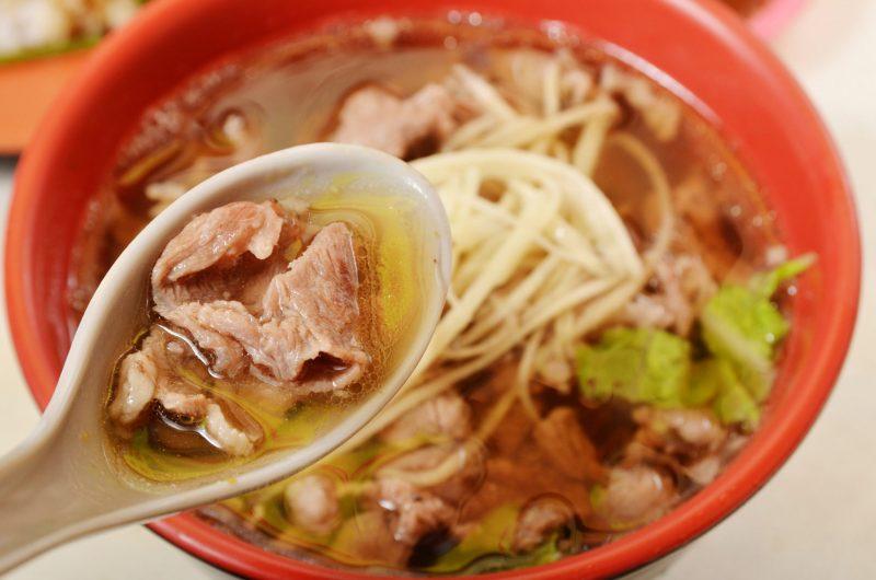 Суп с бараниной: рецепт в грузинском стиле