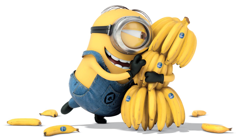 700_love-banana-minions