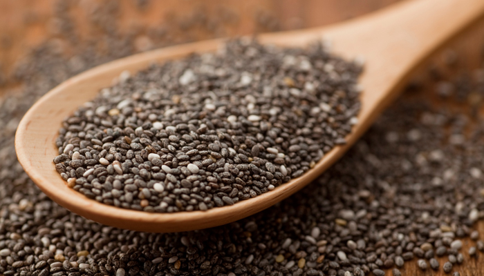 700_pure-chia_home-slideshow_seeds