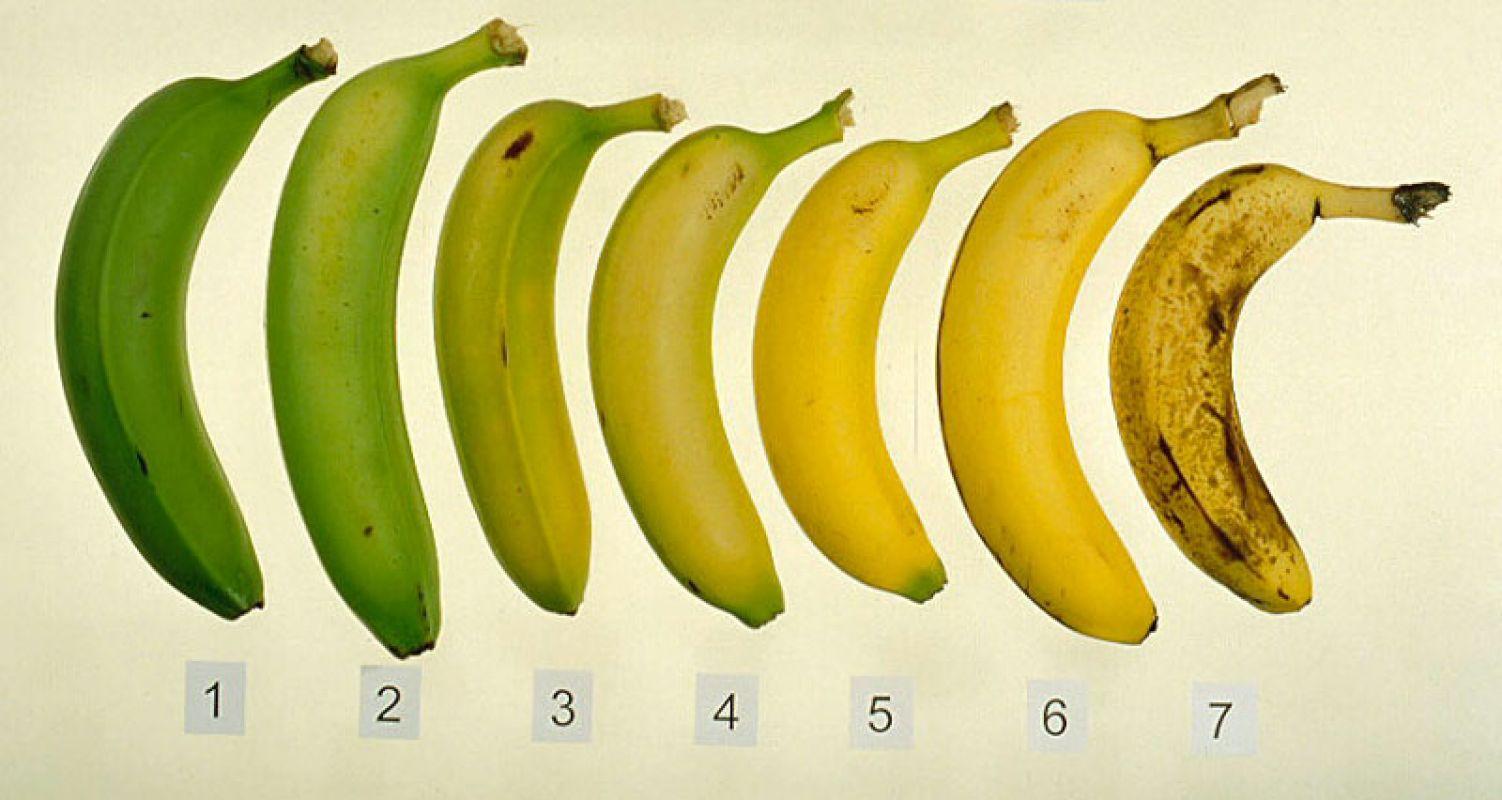 Vezi-ce-pățești-dacă-mănânci-banane-cu-coajă-neagră