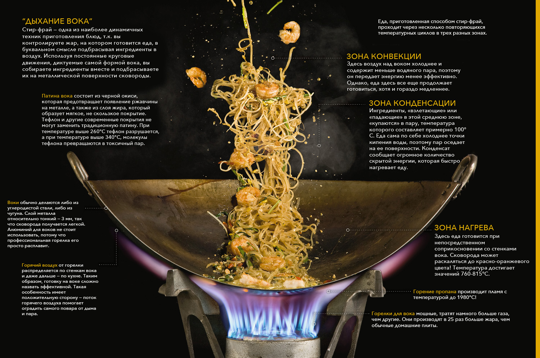 wok cutaway_1500 pixels_russian2